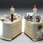 Divorce: Making The Final Decision And Starting The Legal Process