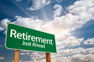 Boomers Have You Planned For Retirement