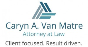 Caryn A. Van Matre, Esquire – Family Law Attorney/ Florida Family Law and Divorce Attorney