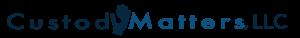 Premier Child Custody Law Services/ Custody Matters: Baltimore, MD: Child Custody