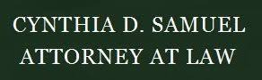 Family Law, Personal Injury/ Lawyers in New Orleans