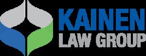 Las Vegas Divorce & Family Lawyer/ Las Vegas Divorce Attorney