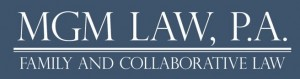 Family and Collaborative Law/ Family Law - Divorce Attorney – Pensacola, FL