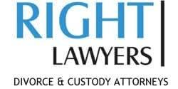 Voted Best Divorce Lawyers in Las Vegas/ Las Vegas, NV Law Firm