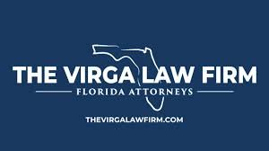 Florida Divorce Lawyer / Family Law Attorneys