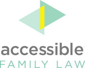 Accessible Family Law https://www.accessiblefamilylaw.com.au/ Melbourne Family Law Firm
