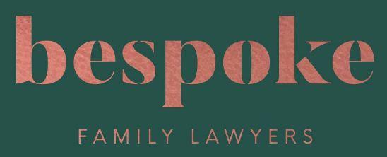 Bespoke Family Law https://www.bespokefamilylawyers.com.au/ Family Lawyers in Brisbane