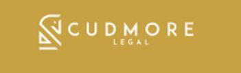 Cudmore Legal Pty Ltd   https://www.cudmorelegal.com.au/ Family &Divorce Lawyers in Brisbane