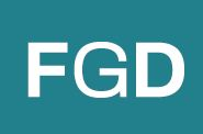 Farrar Gesini Dunn https://www.fgd.com.au/ Family & Estates LawyersinMelbourne
