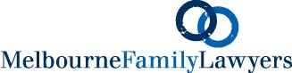 Melbourne Family Lawyers https://www.melbournefamilylawyers.com.au/ Australian Family Law Specialist Firm