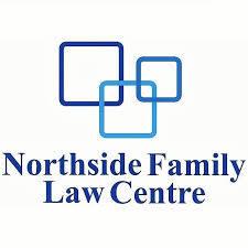 Northside Family Law Centre https://www.northsidefamilylaw.com.au/ Family Lawyer in Northside