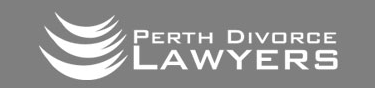Perth Divorce Lawyers https://perth-divorce-lawyers.com/ Divorce and Family Lawyers in Perth