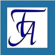 Terry Anderssen Solicitor https://www.terryanderssen.com.au/ Family Lawyers in Brisbane's Northside
