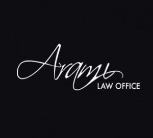 Kourosh Arami/ Chicago Divorce Attorneys/ Family Law