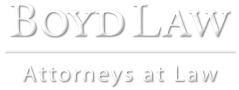 Los Angeles Family Attorney/ Divorce Law