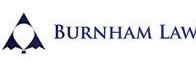 Colorado's Premier Law Firm / Todd Burnham