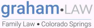 Colorado Springs Divorce & Family Law Attorneys / Colorado Springs Divorce Lawyers