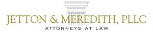 Charlotte Criminal Defense and Family Law Attorneys / Attorney in Charlotte - Jetton & Meredith