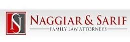 Atlanta Divorce Attorneys/ Experienced Family Law & Divorce Lawyers