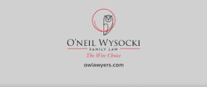 Dallas Divorce Attorneys/ Dallas Family Lawyer