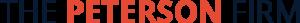 Atlanta Divorce & Family Law Firm/ Skilled Divorce & Family Law Representation