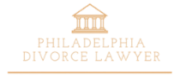 Philadelphia Divorce Attorneys/ Pennsylvania Family Law