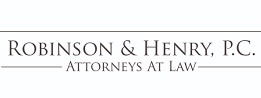 Colorado Family Law Lawyers, Full-Service Colorado Law Firm