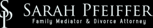 Family Mediator & Divorce Attorney / New Orleans Divorce and Mediation Lawyer