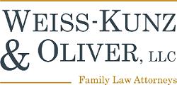 Elmhurst Family Law Attorneys/ Park Ridge Divorce Law Firm